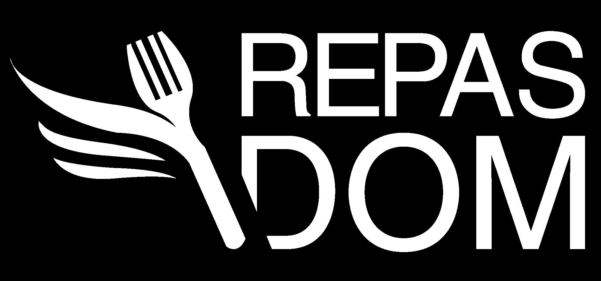 REPASDOM, Livraison de repas pour séniors