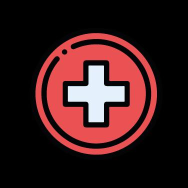 santé hospitalisation